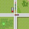 Aplicaciones Android Gratis Traffic Master