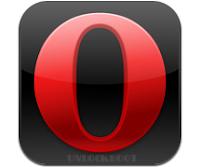 Download Opera Mini V7