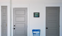 http://thesweetestdigs.com/2015/07/16/diy-this-gray-painted-interior-doors/
