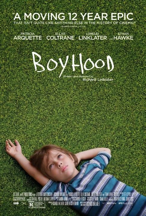http://www.imdb.com/title/tt1065073/