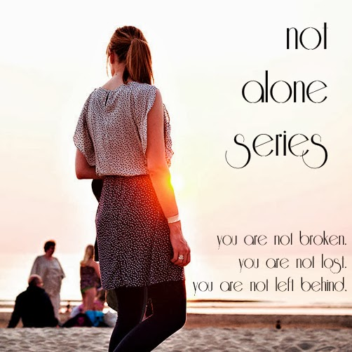 a catholic heart for home not alone series bachelorette parties