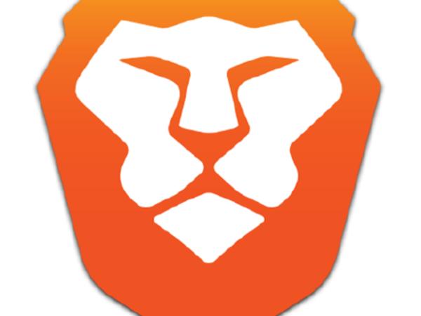 الكشف عن متصفح Brave الذي يتميز بالسرعة و حذف الإعلانات المزعجة (فيديو)