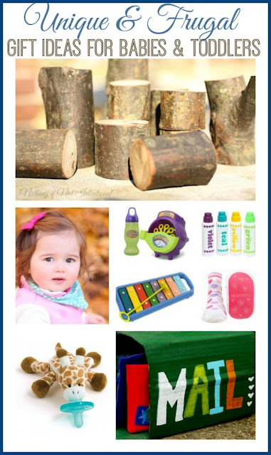 http://nateandrachael.com/gift-ideas-for-babies-gift-ideas-for-toddlers/