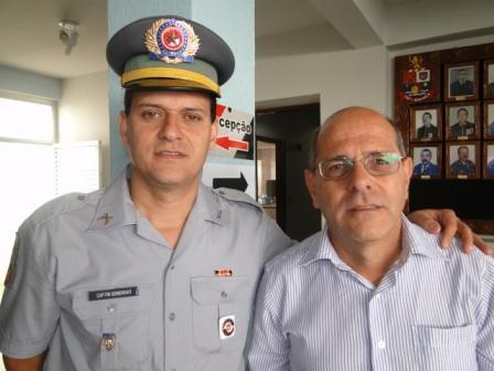 Alfredo De La Fé - 16 Grandes Sucesos De Cuba