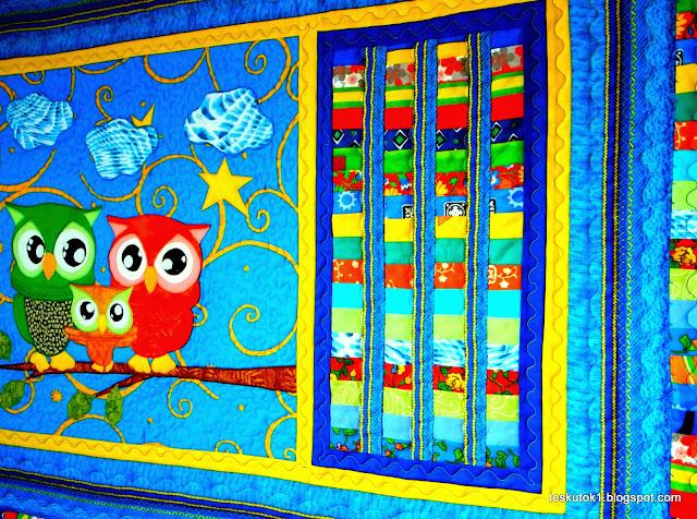 Лоскутное одеяло детское Пэчворк одеяло детское Лоскутное покрывало детское Лоскутное одеяло Одеяло детское лоскутное Пэчворк одеяло Лоскутное покрывало Одеяло пэчворк детское Лоскутное детское одеяло