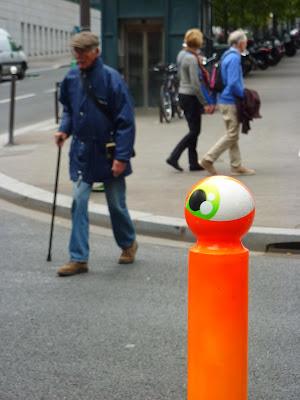 tour-paris-13-street-art-anonimoconiglio