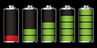 hp pavilion dv9000 battery