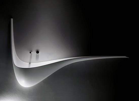 Escultural lavabo dise ado por ludovico lombardi blog arquitectura y dise o - Diseno de lavabos ...
