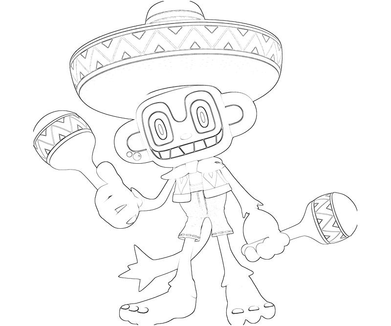 printable-amigo-dance_coloring-pages-2