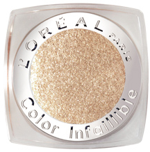 sombras Loreal color infalible