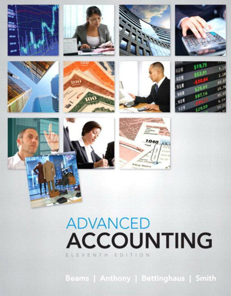 operations management slack 8th edition pdf
