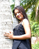Sinhala Girls High Quality Photos