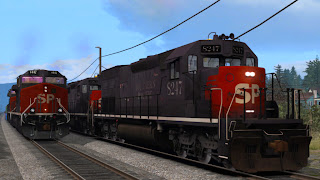 Train+Simulator+2014 2 Download Train Simulator 2014 Steam Edition PC Full Gratis