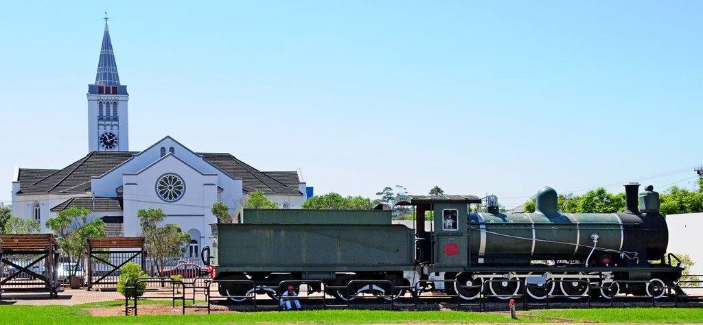 Riversdale South Africa  City new picture : old STEAM LOCOMOTIVES in South Africa: Riversdale, steam locomotive ...