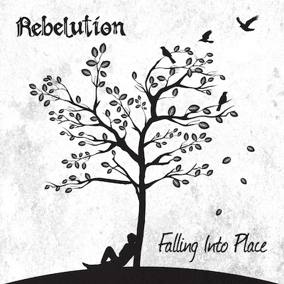 Rebelution_Falling Into Place