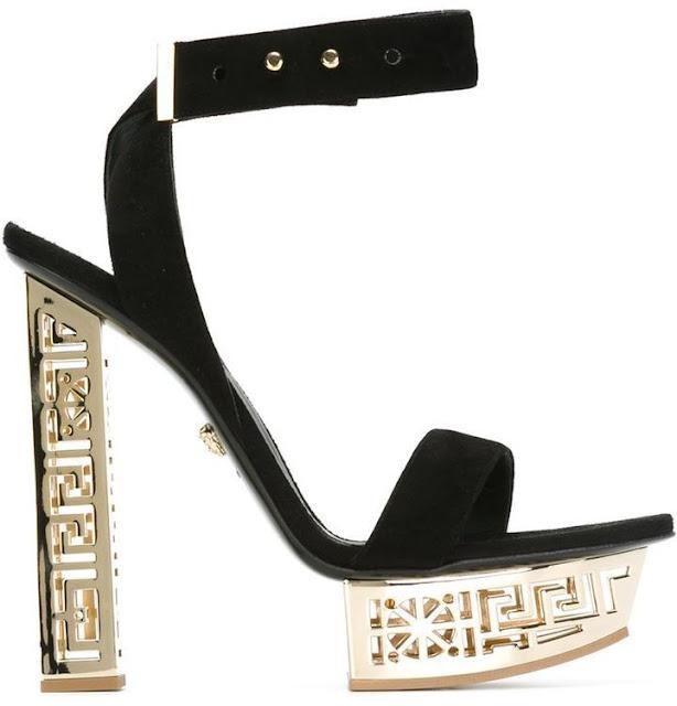 http://www.farfetch.com/shopping/women/Versace-platform-sandals-item-11164926.aspx?fsb=1