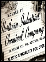 Northern Industrial Chemical Company