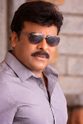 Chiranjeevi latest rocking photos-thumbnail-9