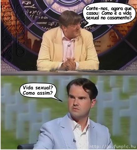 Cristão Confuso