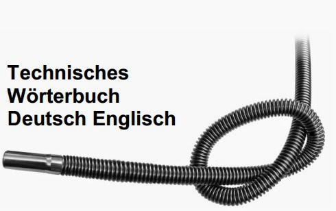 Prüfungstraining Goethe Zertifikat C1 Pdf Billigaste Pvc Fönstren