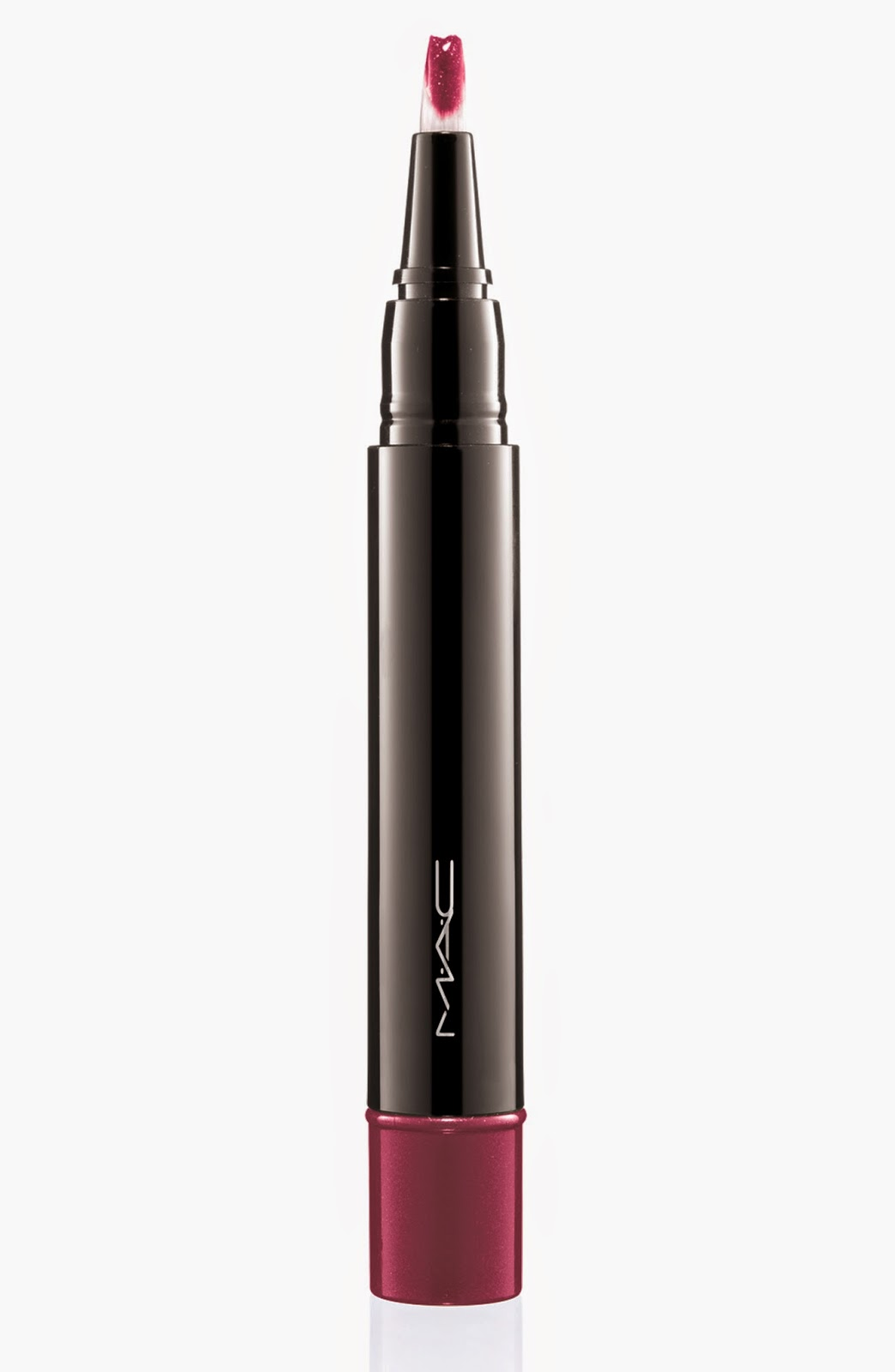 mac moody blooms sheen surpreme lipglass