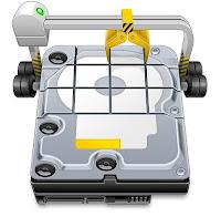 Auslogics Disk Defrag 3.5 Download