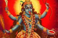 2015 Bengal Kali Puja , Kali Puja Date,