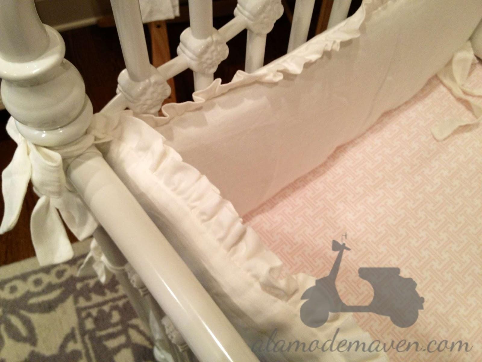 Cream Lace Crib Bedding Romantic Lace Bedding Sets Veiakf