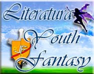 Una idea original del blog *Literatura Youth Fantasy*