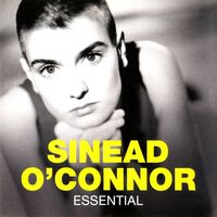 sinead o'connor - essential (2011)