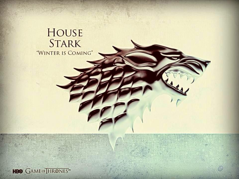house-stark-sigil