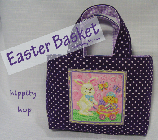http://www.threadingmyway.com/2012/03/easter-basket.html
