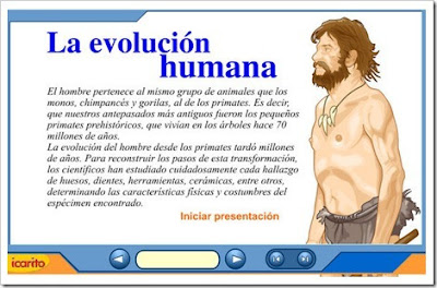 http://www.juntadeandalucia.es/averroes/~29701428/ccnn/flash/evolucion2.swf