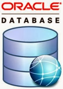 Como crear base de datos en java