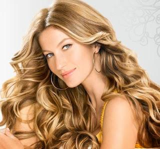 tendencias-verao-2014-cabelos-longos-3