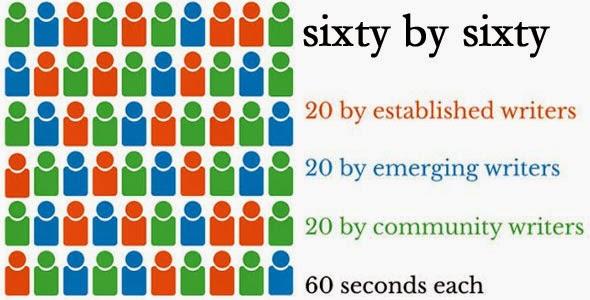 sixty by sixty