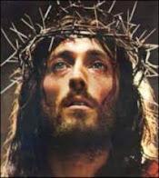 A SURPREENDENTE VIDA DE JESUS