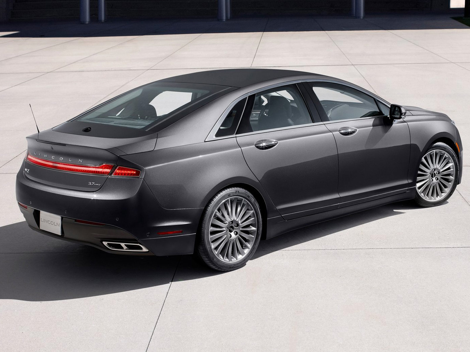 [Image: 2013-Lincoln-MKZ_car-pictures-collection_4.jpg]