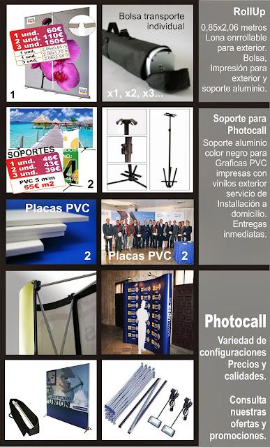 photocall-impresión-imagen-corporativa-grafica-grande