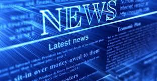 Forex news trading jobs