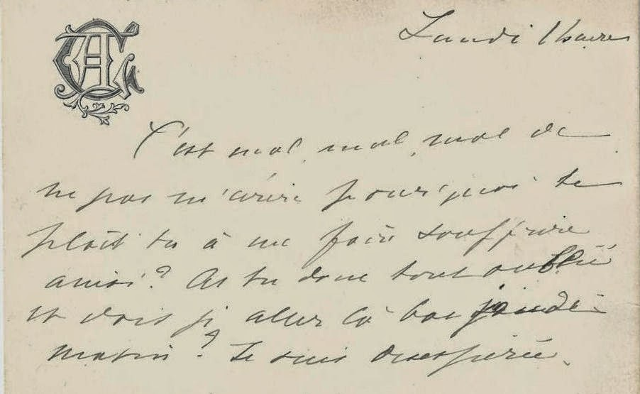 Natcalli Tatouages Lettres Facebook - tatouage fleur avec lettre