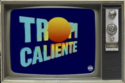 Tropicaliente