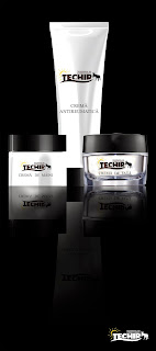 http://www.beautystores.ro/products/CREMA-ANTIREUMATICA-%252d-Techirghiol.html