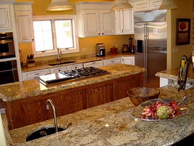 cocinas integrales modernas de lujo modernas cocinas de lujo en el 2012 decoracionsalones blog