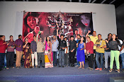 Telugu Movie Oh My God Audio Launch-thumbnail-2