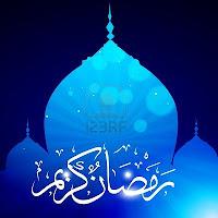 hukum saling minta maaf sebelum ramadhan