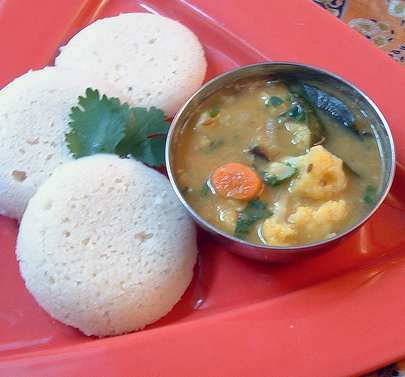 Food and beverage indian cuisine consists of the foods for Cuisine of kerala