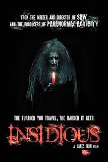 Insidius (2011).