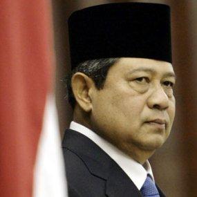 Bumiku Susilo Bambang Yudhoyono Independence Day