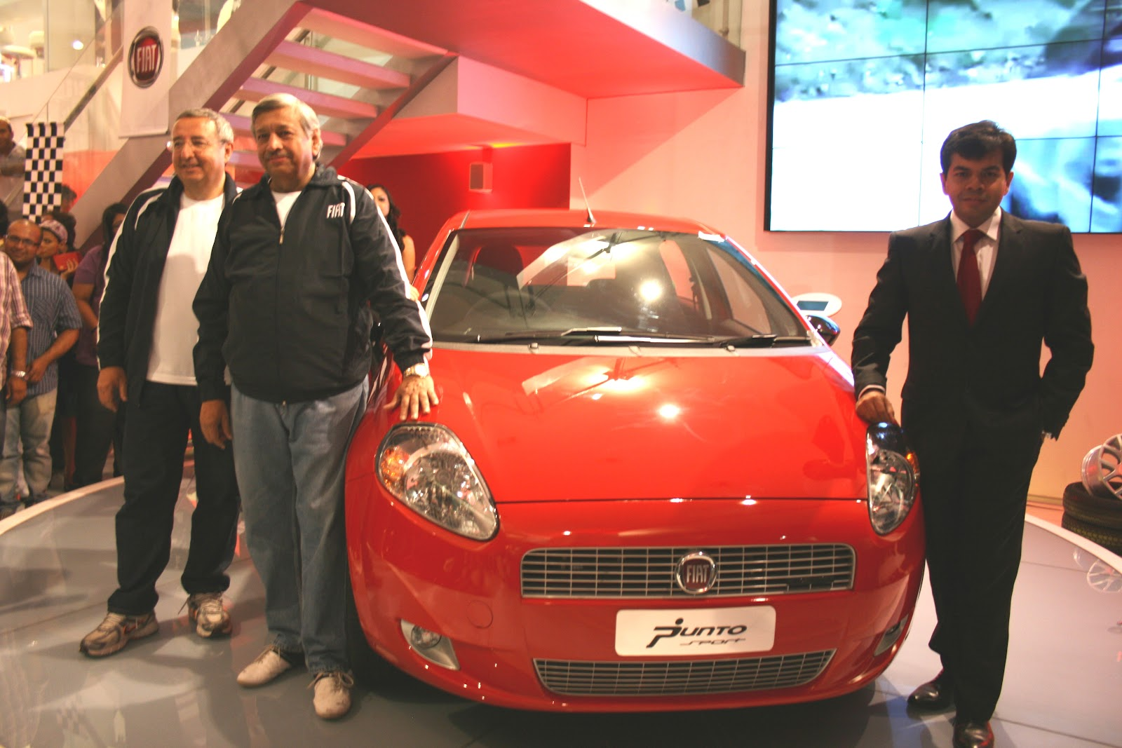 sell will indian a finally also dealership fiat bhp automobiles forum team car limited jeep dealerships india gets mumbai
